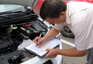 Как проверить числится авто в угоне или нет?