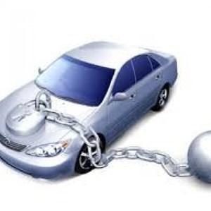 замечательная идея своевременно проверять авто перед покупкой забавный ответ