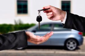 Как купить утилизированный автомобиль