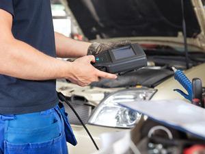Инструменты для технического осмотра б у автомобиля