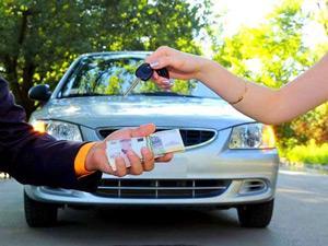 Советы специалистов, как правильно приобрести автомобиль с пробегом