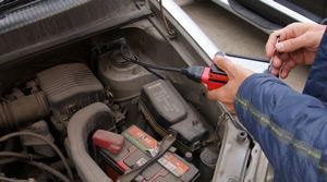 Как осмотреть и проверить автомобиль